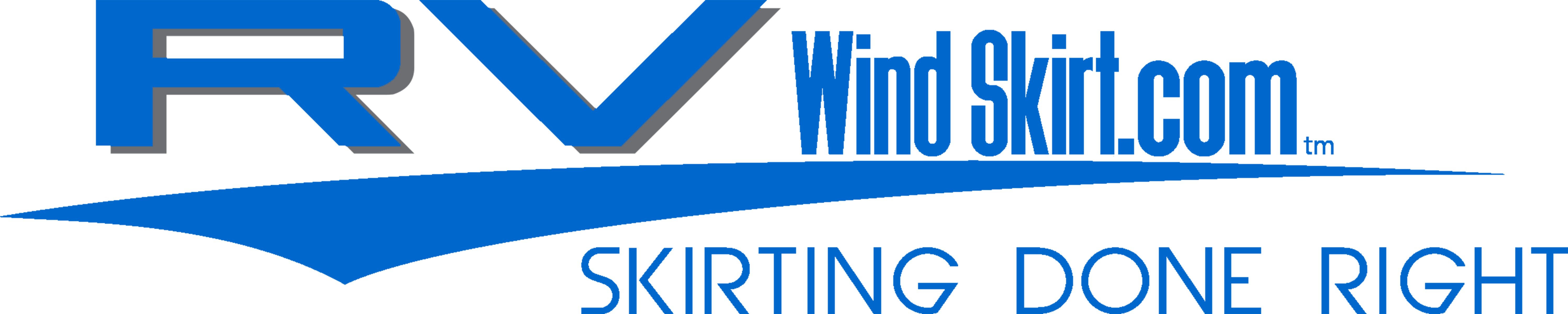 RV WindSkirt Inc.